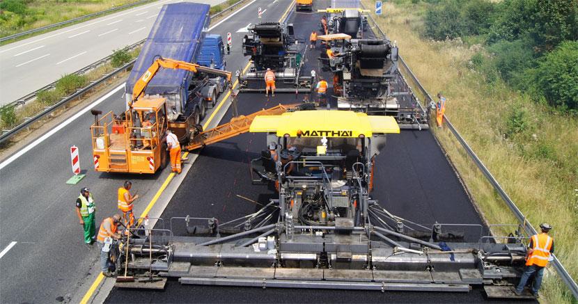 Выкуп дорожно-строительной техники