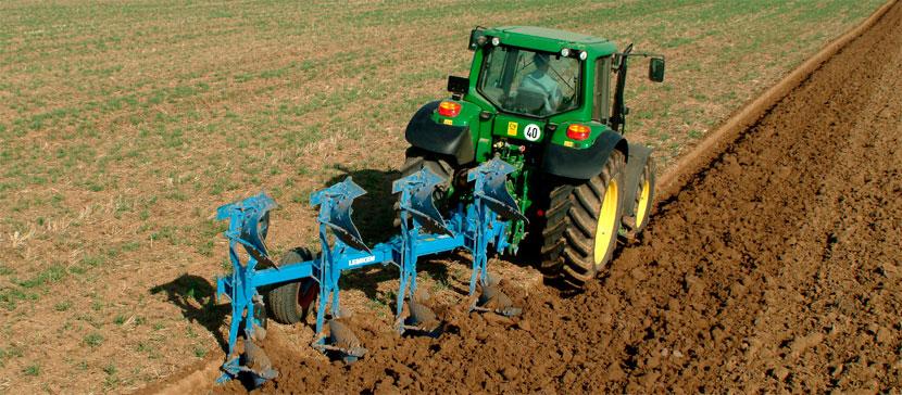 Выкуп сельхозтехники