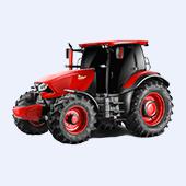 выкуп тракторов2