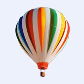 выкуп воздушных шаров