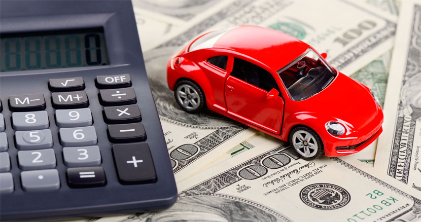 Выкуп кредитной техники