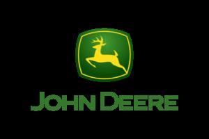 Срочный выкуп спецтехники JOHN DEERE