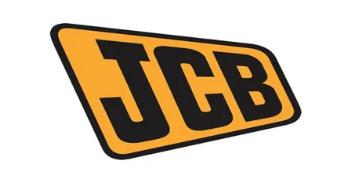 Срочный выкуп спецтехники JCB