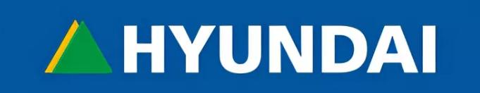 Срочный выкуп спецтехники HYUNDAI