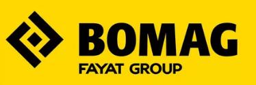 Срочный выкуп BOMAG