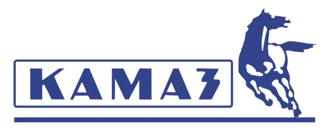 Срочный выкуп спецтехники КАМАЗ