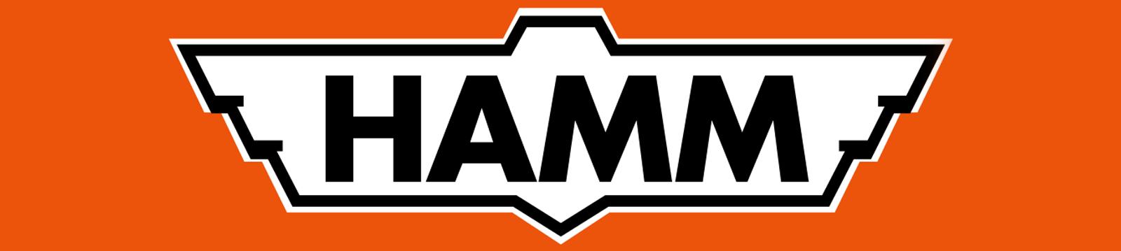 Срочный выкуп спецтехники HAMM