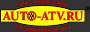 auto-atv.ru