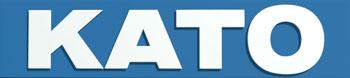 Срочный выкуп KATO на выгодных условиях в АВТО-АТВ