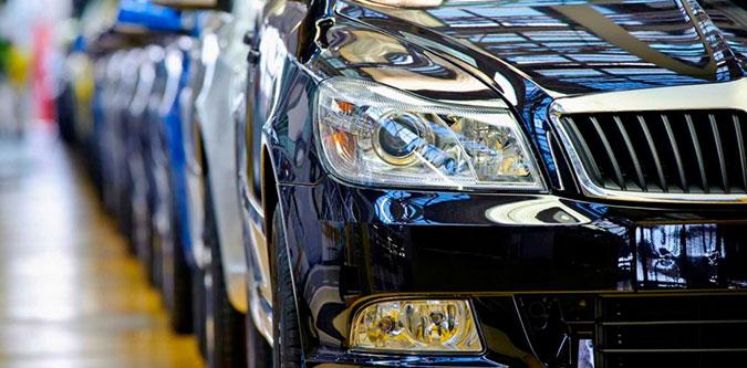 Выкуп авто Пересвет, как выручить максимальную сумму?