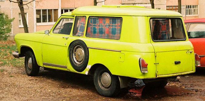 Срочный выкуп авто Белореченск: что необходимо для этого?