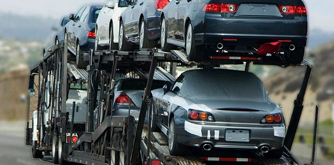 Срочный выкуп авто Геленджик от компании Авто-АТВ с лучшими условиями