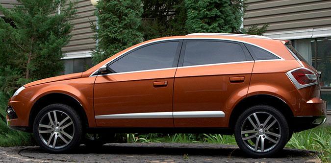 Срочный выкуп авто в Камешково – оперативная помощь специалистов компании «Авто-АТВ»