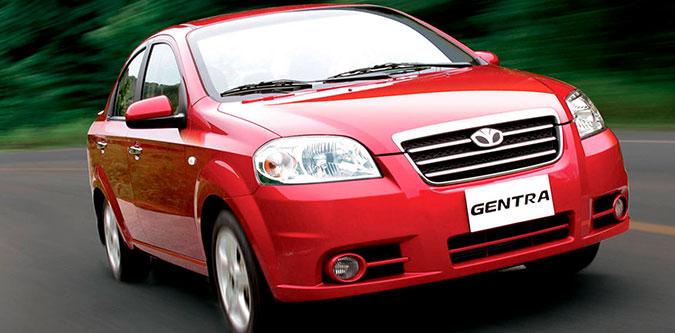 «Авто-АТВ» предлагает срочный выкуп авто Кинешма на выгодных условиях