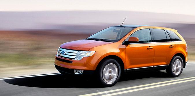 Срочный выкуп авто Козельск - высокие цены и оперативная продажа автомобиля