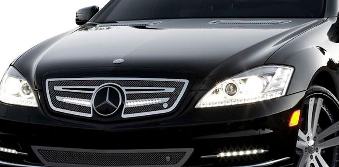Срочный выкуп авто Лабинск - альтернатива быстрой и дорогой продаже