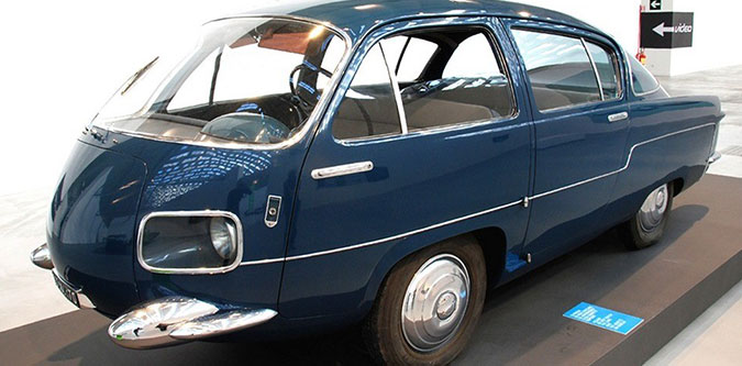 Срочный выкуп авто в Орлове с расчетом наличными или на карту