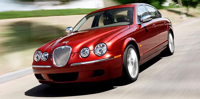 Срочный выкуп авто Приволжск – высокие цены и приятные условия