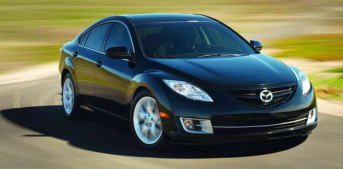Срочный выкуп авто Унеча - эффективная продажа автомобиля