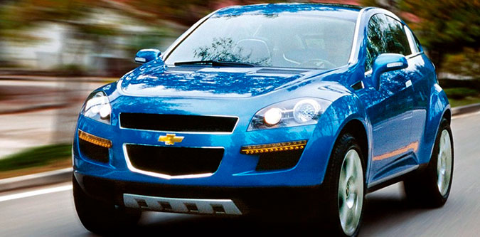 Срочный выкуп авто Велиж от Авто-АТВ. Выкуп авто по выгодным ценам