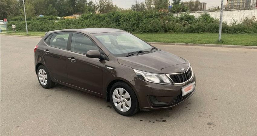 Срочный выкуп авто Лесобирск, преимущества услуг скупщика