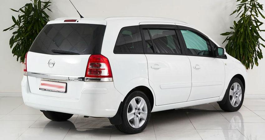 Срочный выкуп авто Нерюнгри. О том, как продать автомобиль