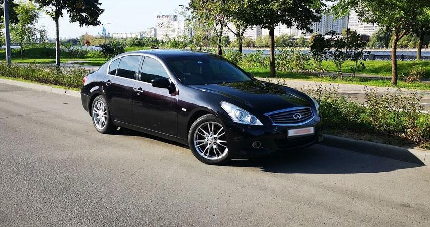 Срочный выкуп авто Тында – быстрая продажа за высокую цену