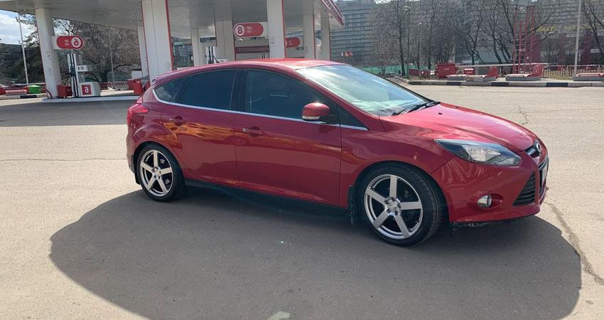 Срочный выкуп авто Хабаровск – безопасная продажа авто