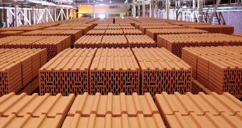 Поможем продать промышленные строительные материалы на выгодных условиях