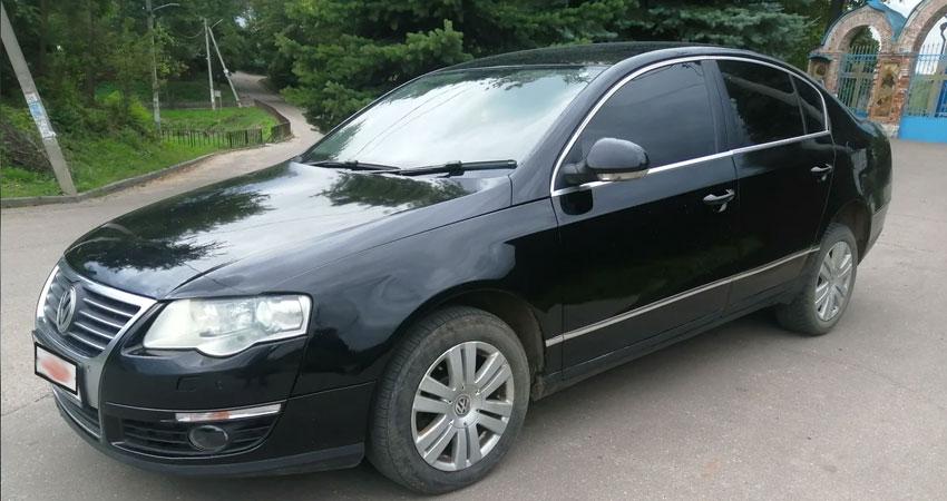 Срочный выкуп авто Барнаул – легкая и быстрая продажа