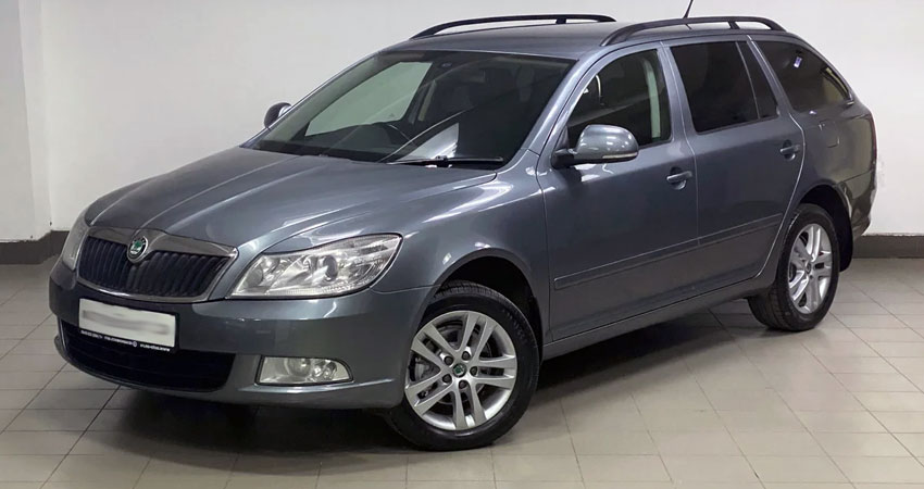 Срочный выкуп авто Псков, продайте машину быстро