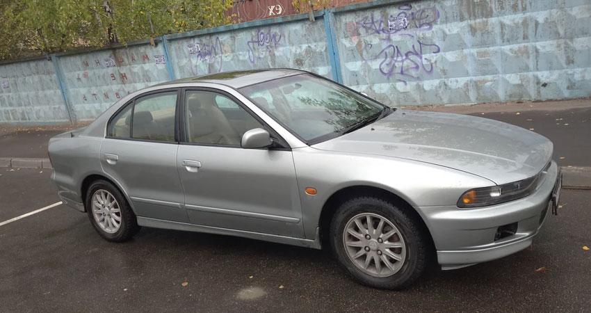 Выкуп авто в Среднеуральске для физических лиц и организаций