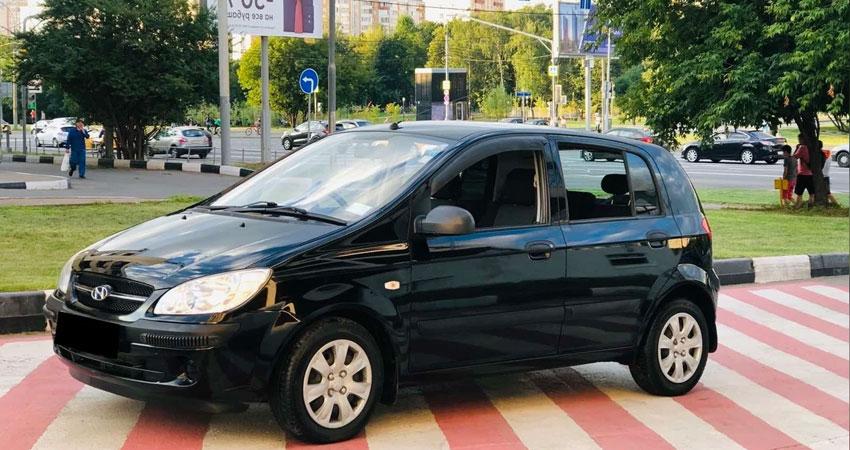 Срочный выкуп авто в Верхней Пышме за 1 час