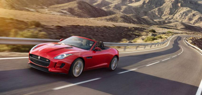 Выкуп авто Тихвин – быстро, дорого, без рисков