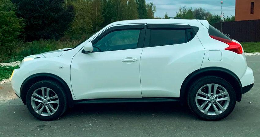 Срочный выкуп авто Бабушкин. Быстрое оформление и продажа по высокой цене
