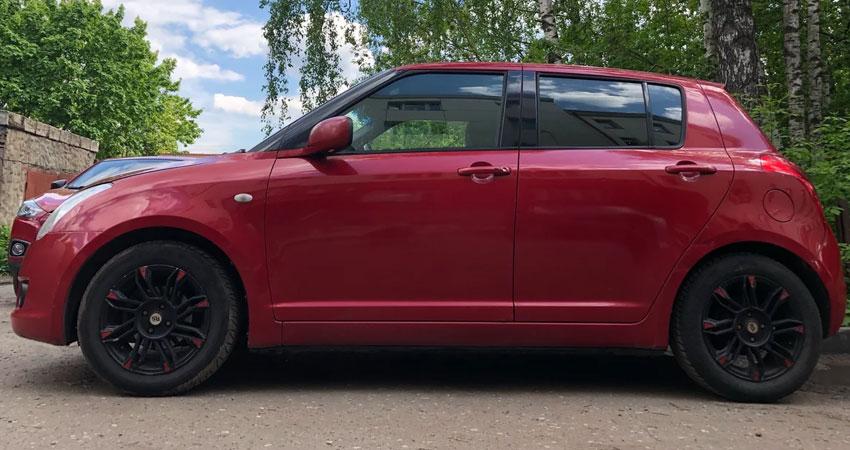 Срочный выкуп авто Чайковский компанией «Авто-АТВ»