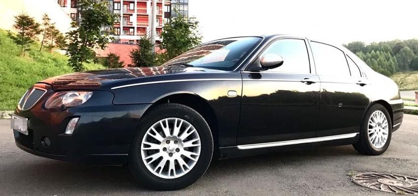 Выкуп авто Ишимбай: дорого и быстро