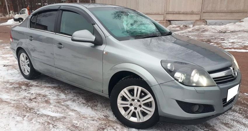 Дорогой срочный выкуп авто Комсомольск на Амуре для всех клиентов компании «Авто-АТВ»