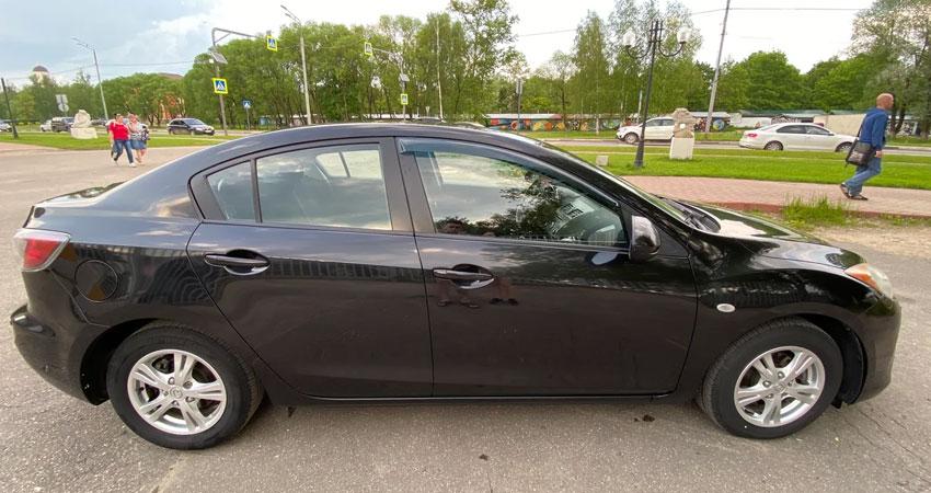 Срочный выкуп авто Миасс от компании Авто-АТВ с лучшими условиями