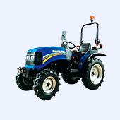 срочный выкуп мини-тракторов